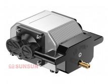 Мембранный компрессор SunSun DY-50 60 л/м
