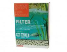 Наполнитель Eheim FilterBio 2л биогранулы для заселения полезных бактерий