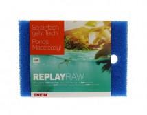 Крупнопористая губка Eheim ReplayRaw для прудовых фильтров Loop 5000 и 7000