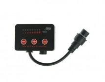 Контроллер для помпы течения N-RMC 2000/3000/4000