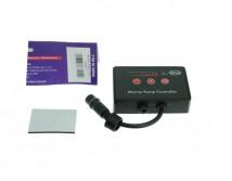 Контроллер для помпы течения N-RMC 5000/7000