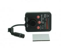 Контроллер для помп течения серии NWM