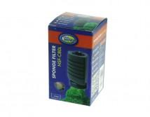 Аэрлифтный фильтр для Aqua Nova NSF-C80L до 80л