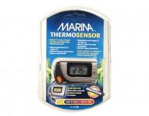 Термометр электронный Hagen