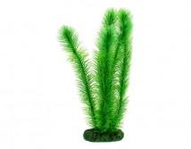 Искусственное растение Aqua Nova 30см NP-30 30041