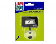 Термометр электронный Juwel 2.0