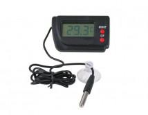 Термометр электронный с сенсором Trixie
