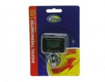 Термометр цифровой Aqua Nova T-DIG