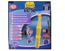Сифон для грунта Tetratec GC50