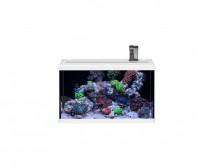 Аквариумный комплект Eheim aquastar 63 marine LED, 63л белый