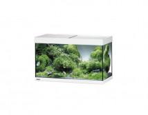 Аквариумный комплект Eheim vivaline LED 126 литров без тумбы, освещение 1x13W, цвет белый