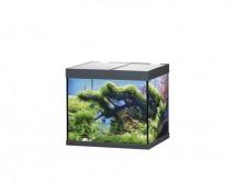 Аквариумный комплект Eheim vivaline LED 150 литров без тумбы, освещение 2x12W, цвет антрацытовый