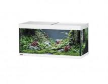 Аквариумный комплект Eheim vivaline LED 180 литров без тумбы, освещение 1x17W, цвет белый