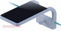 Светильник светодиодный SunSun AD-150 для нано аквариума