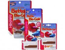 Корм для петушков Hikari Tropical Betta Bio-Gold 5g