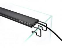 Светодиодный светильник Collar AquaLighter 1 60см, 5000-7000K, 1860 лм, аквариум от 58 до 82 см