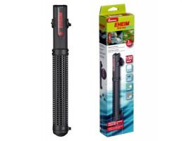 Нагреватель Eheim thermopreset 150 W для аквариума от 200л до 300л длина 224мм