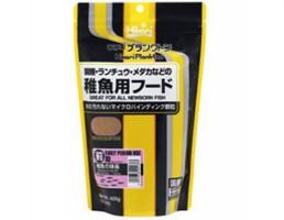 Корм Hikari KOI Plankton Middle 2 кг для малька от 8 до 20мм