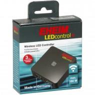 Контроллер Eheim Wireless LEDcontrol+ 24V (диммер) для управления светильниками Eheim PowerLED+