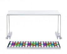 Светильник светодиодный Chihiros RGB45 1850 люмен для аквариумов 45-60см длиной