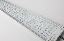 Светильник светодиодный Chihiros RGB A901 Plus 2500 люмен для аквариумов 90-110см длиной