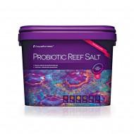 Соль Aquaforest Probiotic Reef Salt рифовая с пробиотиками 10кг