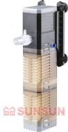 SunSun (Китай) Фильтр внутренний SunSun Grech CHJ 502 до 150 литров