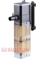 SunSun (Китай) Фильтр внутренний SunSun Grech CHJ 1502 до 350 литров
