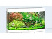 Аквариумный комплект Juwel Vision 180 LED белый, 180 литров