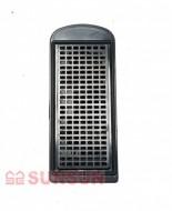 SunSun (Китай) Картридж для фильтра SunSun HBL 402