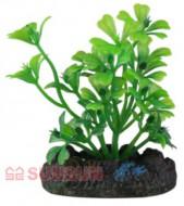 Искусственное растение SunSun 50х60 мм FZ 90
