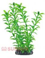 Искусственное растение SunSun 90х200 мм FZ 99