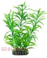 Искусственное растение SunSun 90х200 мм FZ 100