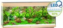 Juwel Аквариумный комплект Juwel Rio 450 LED бук, 450 литров