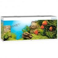 Juwel Аквариумный комплект Juwel Rio 450 LED белый, 450 литров