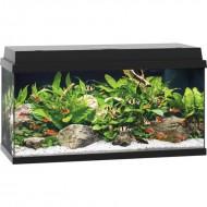 Juwel Аквариумный комплект Juwel Primo 110 LED черный, 110 литров