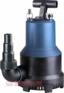 Насос прудовый SunSun CLP-16000, 16 000 л/ч