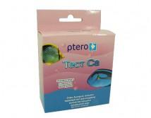 Тест  Ptero Ca - на кальций