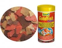 Корм Tetra Goldfish COLOUR хлопья 12гр