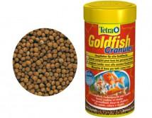 Корм Tetra Gold fish Granules гранулы 100мл