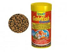 Корм Tetra Goldfish Granules гранулы 500мл