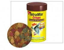 Корм Tetra Min Crisps чипсы 100мл