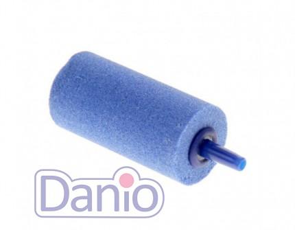 Aquadine Распылитель Aquadine Air Stone 1,5 см - Картинка 1