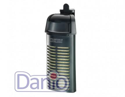 Фильтр внутренний Eheim aquaCorner 60 2000, до 60 литров