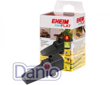 Eheim (Германия) Eheim miniFLAT 2203020 - Картинка 1