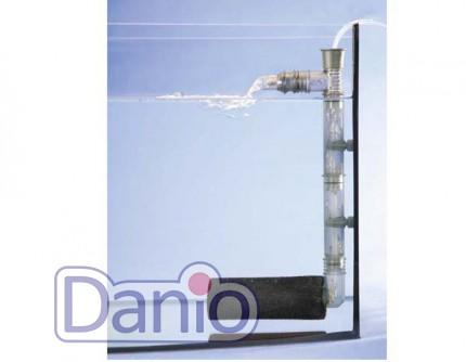 Фильтр Аэрлифтный Eheim Air filter воздушный