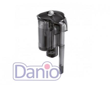 Фильтр навесной, Aquael Versamax FZN-1, 500л/ч, до 80 литров