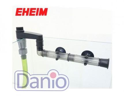 Набор Eheim Installation SET2 под шланг