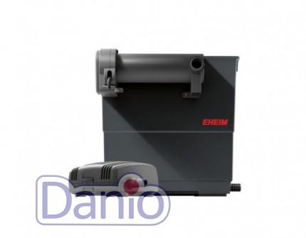 Прудовый набор Eheim Loop 7000 с проточным фильтром, насосом и