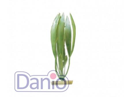 Hagen Искусственное растение Hagen Marina Amazon 13см - Картинка 1